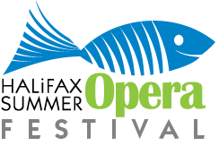 Halifax Summer Opera Festival and Workshop